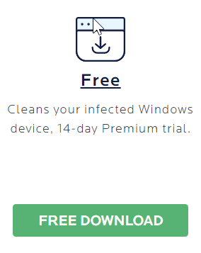 2019-05-12 10_09_59-Malwarebytes Cybersecurity for Windows, Mac, Android & iOS _ Malwarebytes