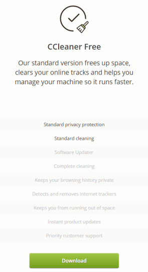 2019-05-12 10_11_27-CCleaner Official Site _ Clean & speed up your PC _ Piriform