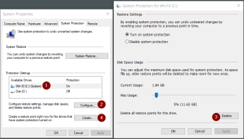 2019-05-12 10_43_37-System Protection for Win10 (C_)
