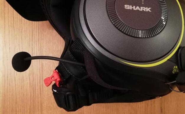 SharkMidland6